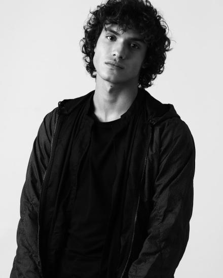 Leandro Reitz