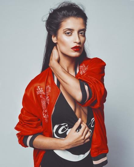 Sofia Costa