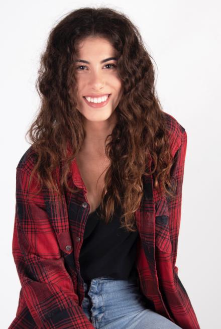Joana Neto Araújo