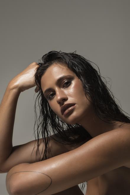 Laura Renz
