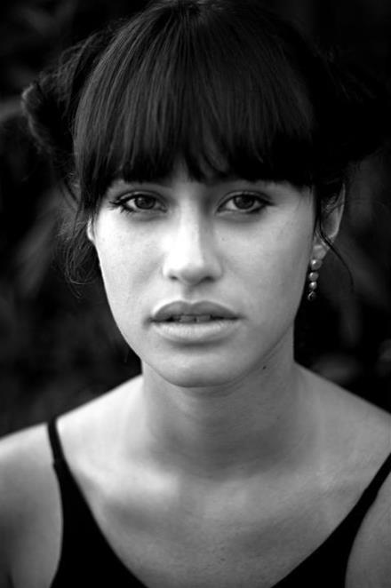 Laura Renz - direct