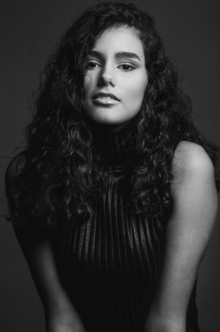 Marta figueira