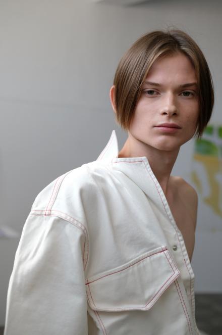 Dima Mischu