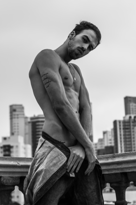 Igor Campos