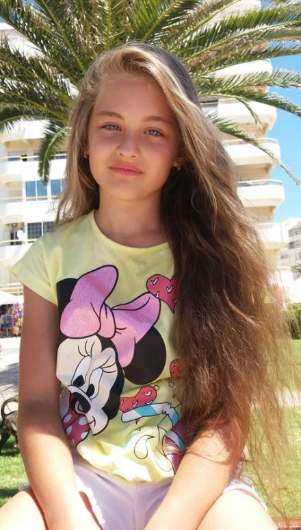 Anastasia Herula
