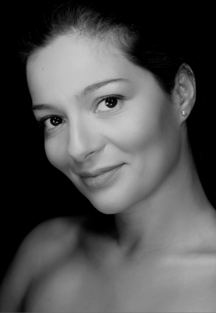 Liliana Leite