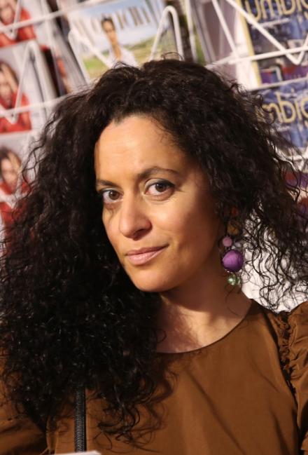 Rita Simões