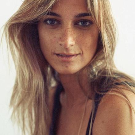 Vanessa Palma