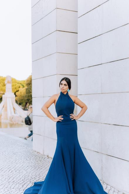 Bruna Correia