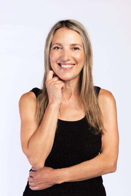 Florbela Fidalgo