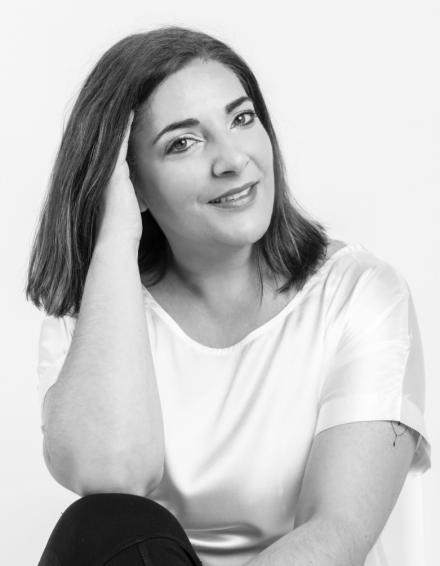 Sandra Grilo