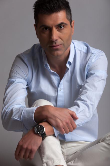 Hugo Varandas