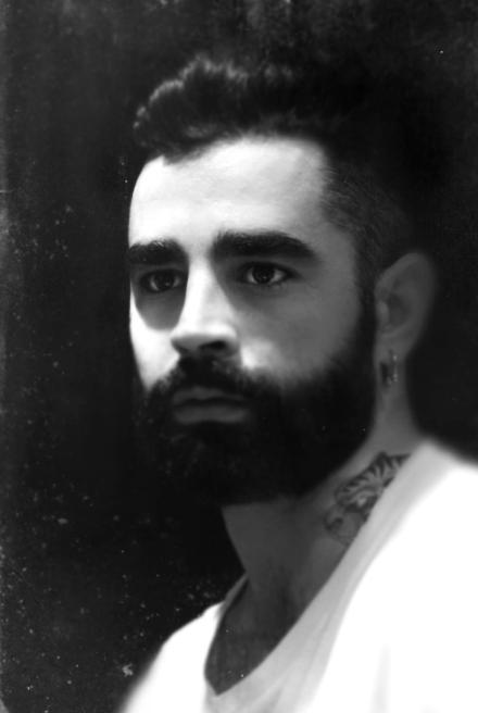BERNARDO GRAMAXO