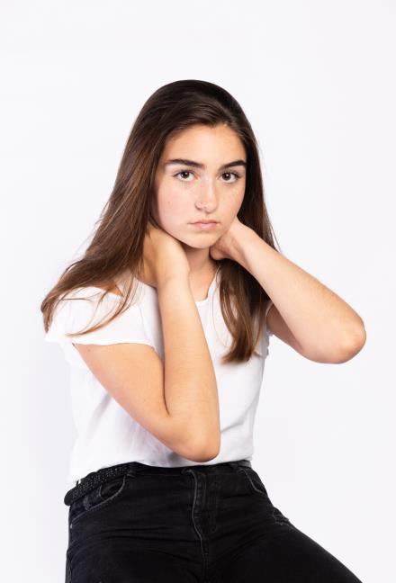 Matilde Curto
