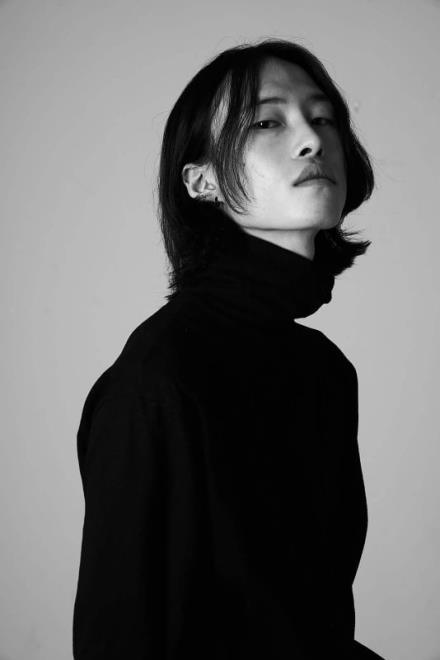Jiseok Nam - Direct