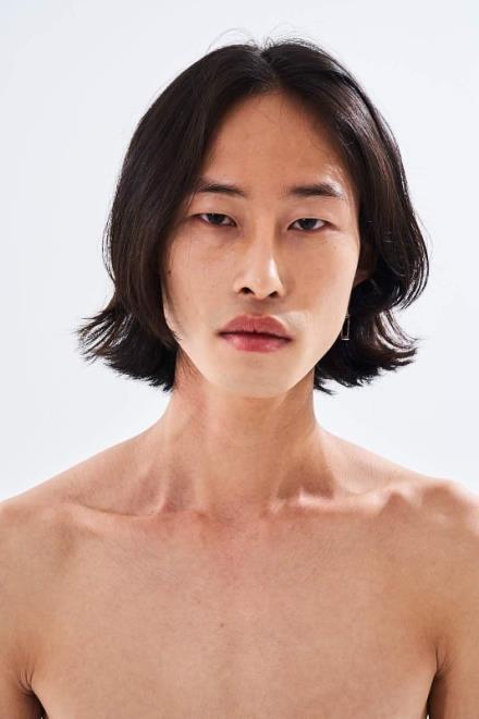Jiseok Nam