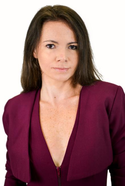 Isabela Chifor