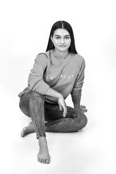 MARIANA ESPER