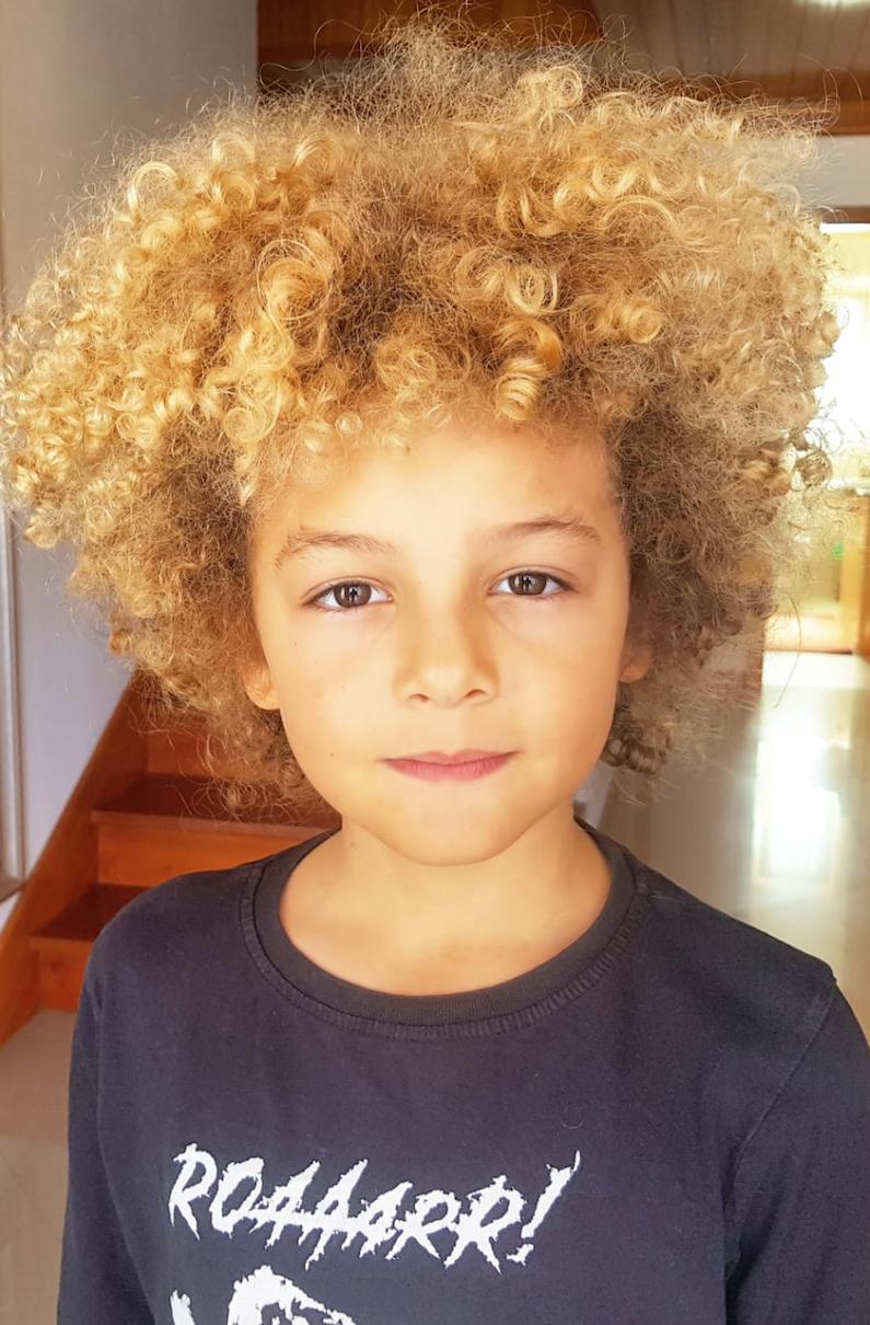 Noah Pita