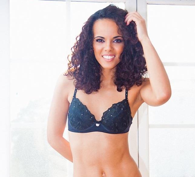 Pâmela Moreira
