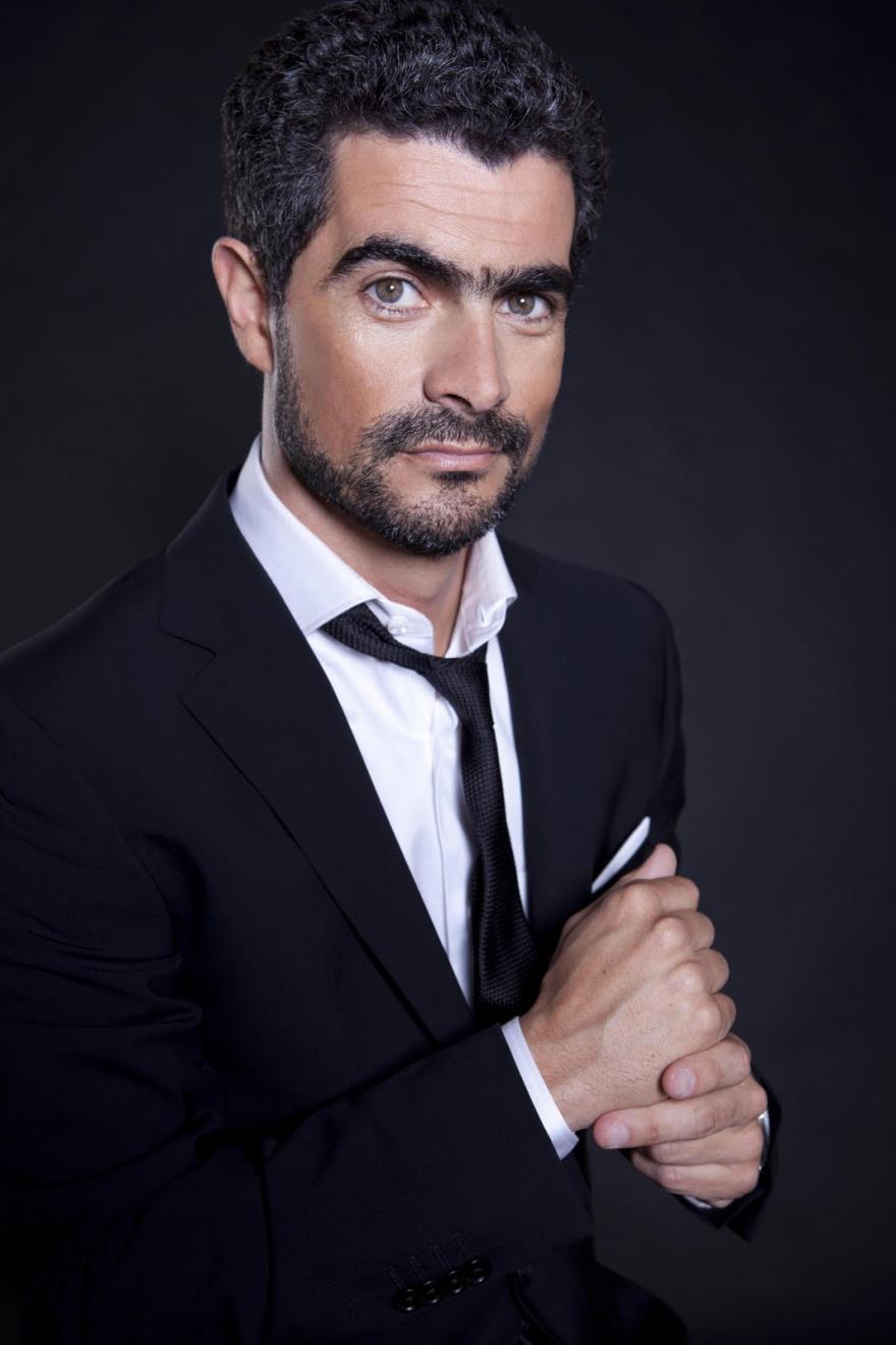 Pedro Couceiro