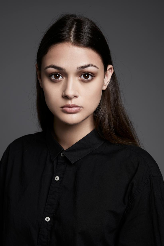 Carolina Figueiredo