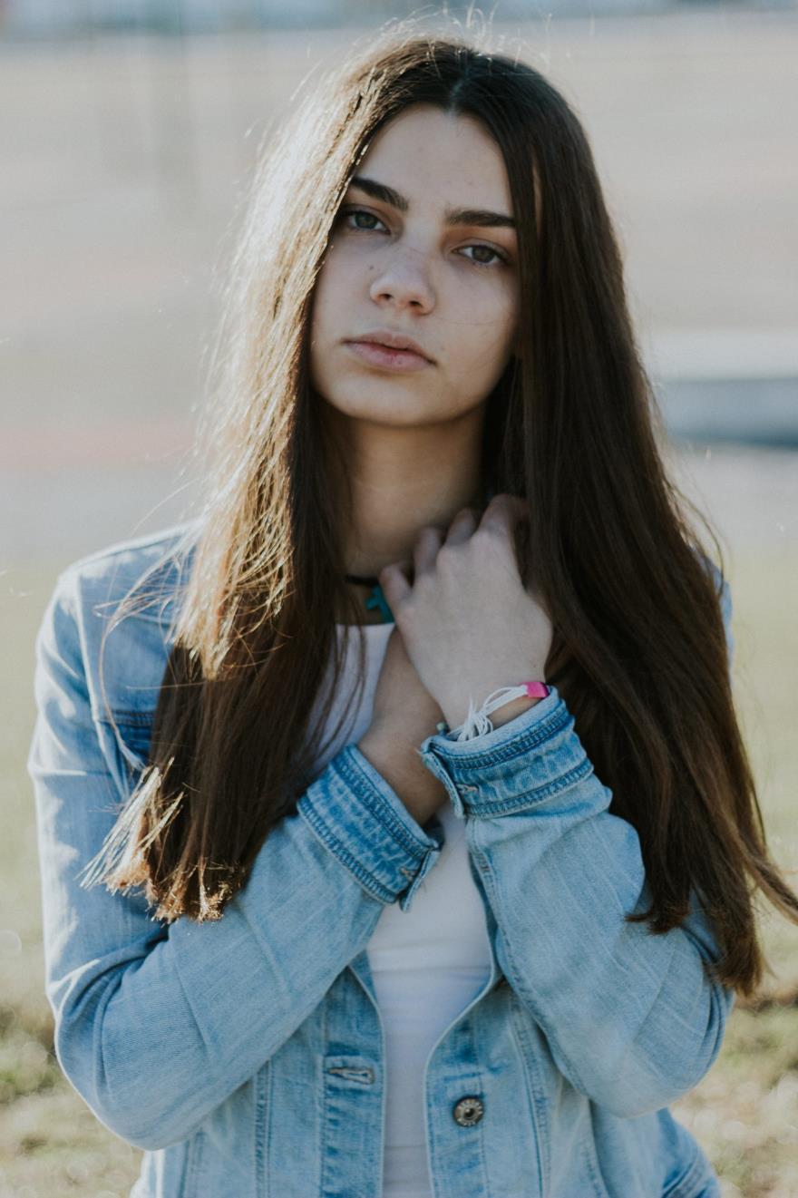 Mariana Baridó