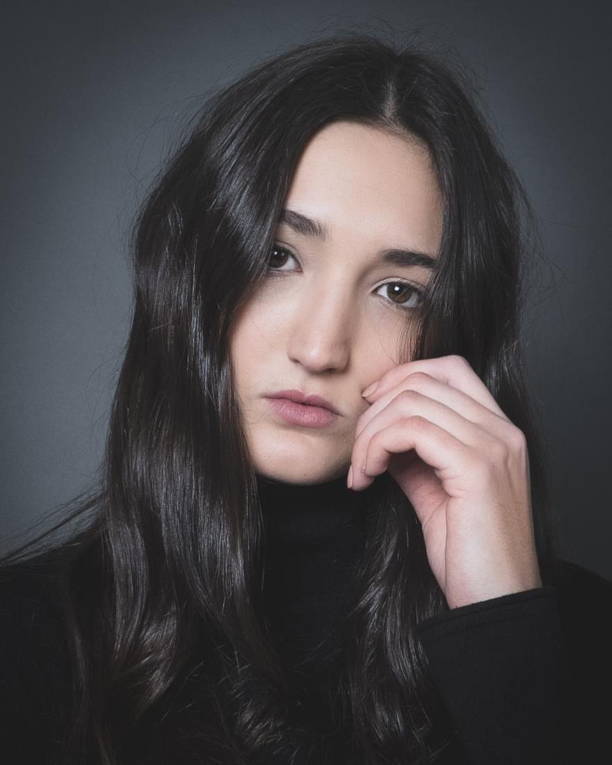 Ana Baptista