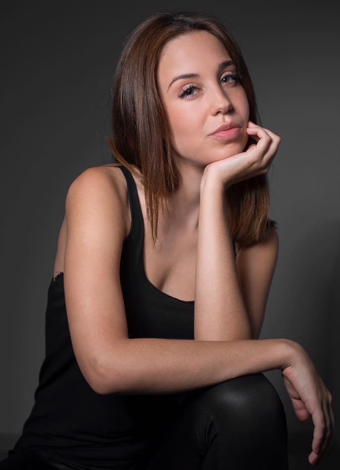 Sara Cecília