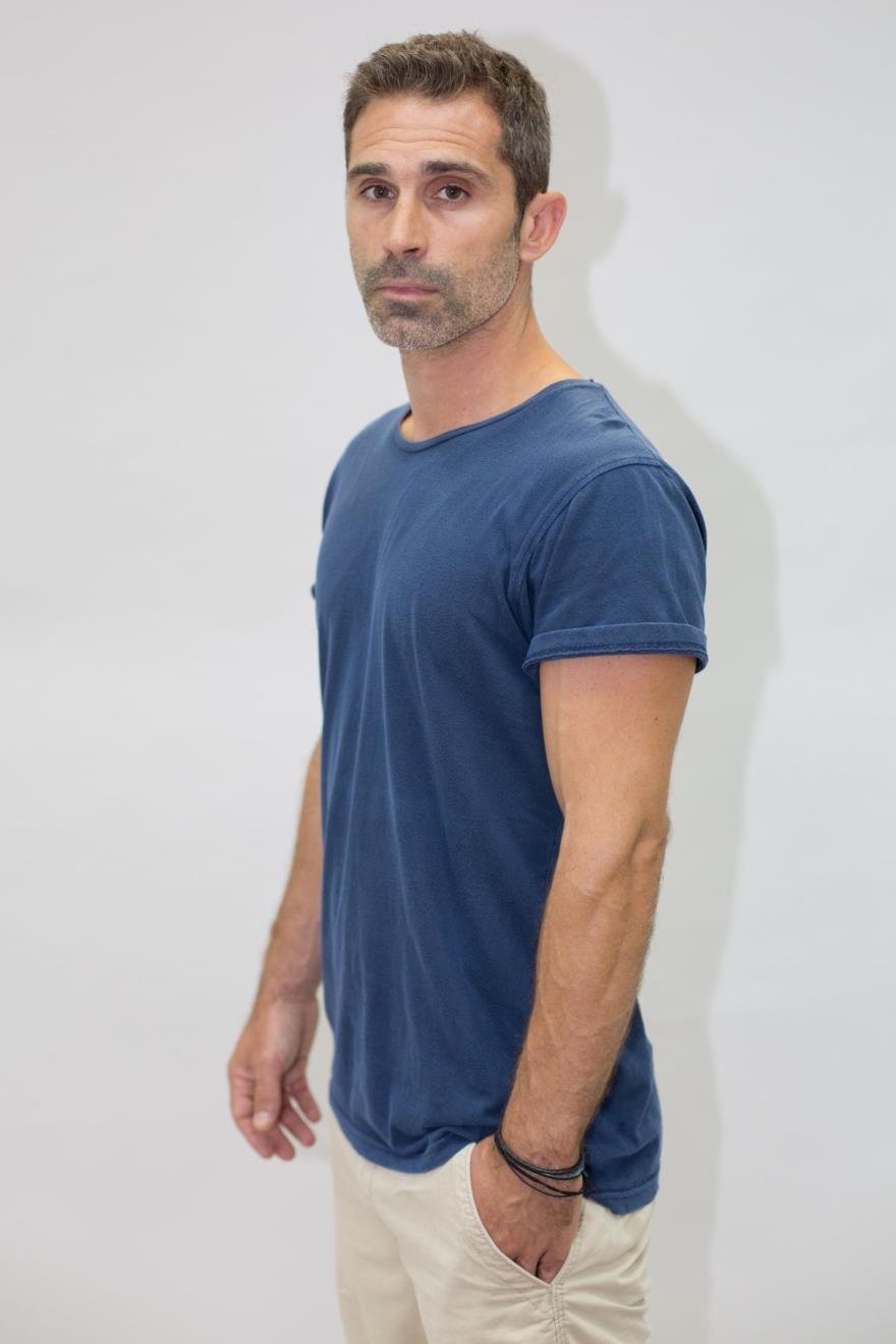 Sergio Paulo
