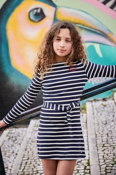 Catarina Azevedo