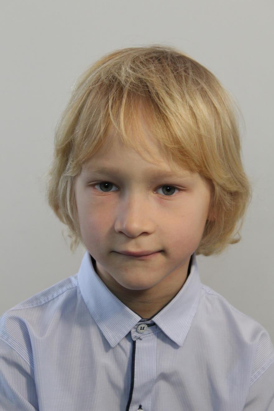 Lukas Jankauskas