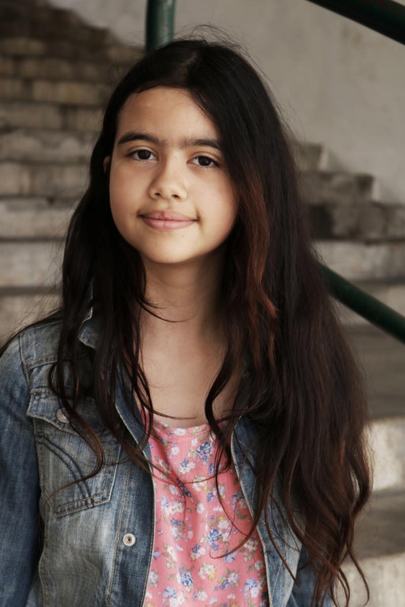 Andressa Silva