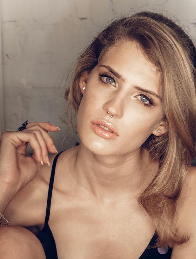 Lara Martim
