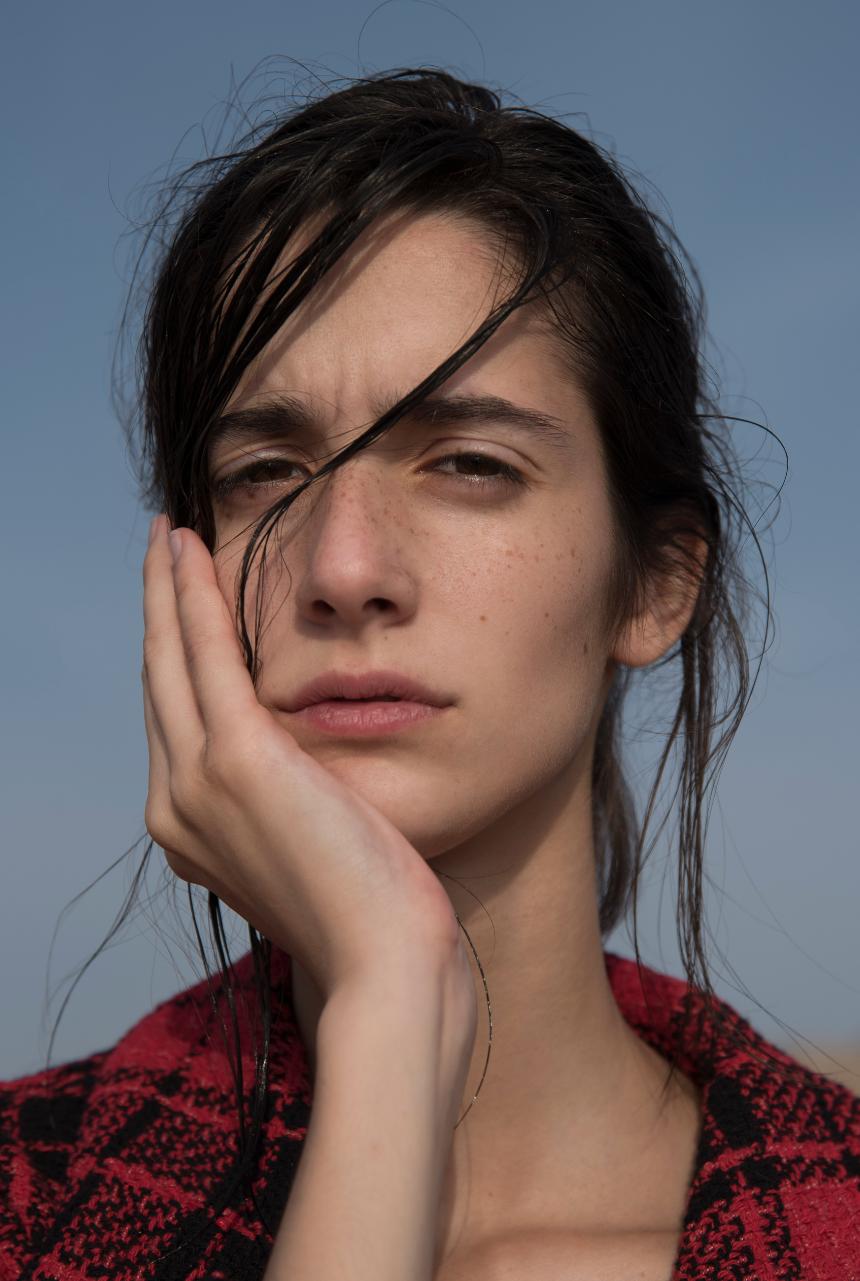 Helena Sarmento
