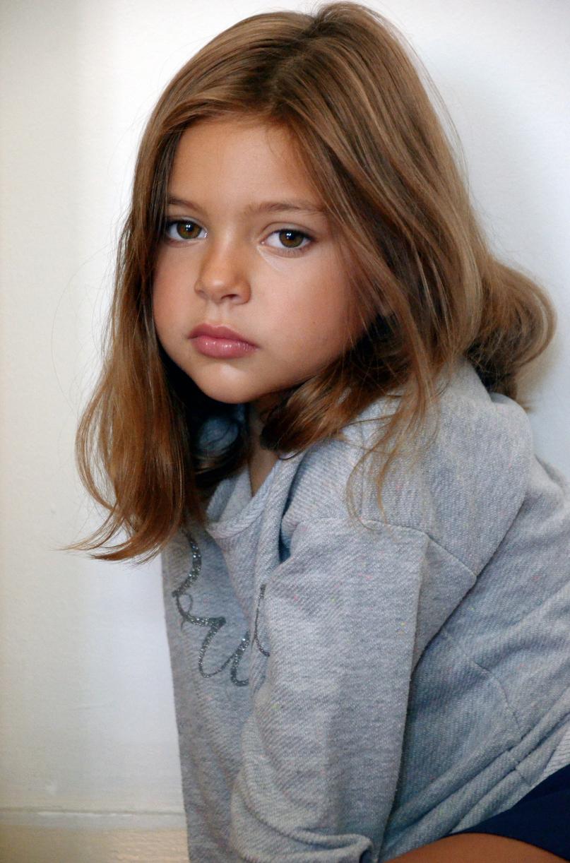 Chloé Ruiz